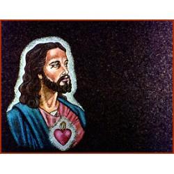 REF 6031 CORAZON DE JESUS