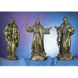 SAN JOSE - CORAZON DE JESUS - CORAZON DE JESUS