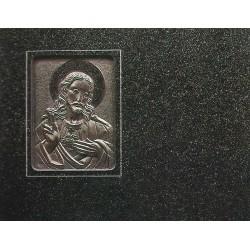 CORAZÓN DE JESUS (REF 5031)