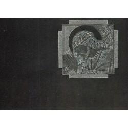 NAZARENO (REF 5032)