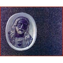CORAZÓN DE JESÚS (REF 5016)