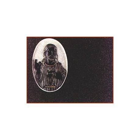 CORAZÓN DE JESÚS (REF 5026)