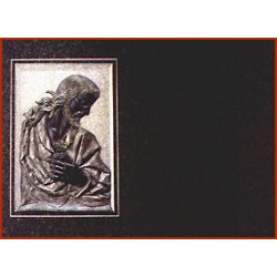 CORAZÓN DE JESÚS (REF 5027)